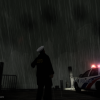 Liberty City-wide Power Outage