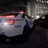 New Livery for the LCPD?