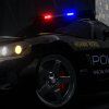 LCPD Highway Patrol has a Viper ACR???