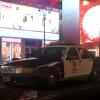 LAPD 1991