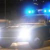 Chervolet 1988 Polis