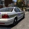 Polis Malaysia Berehat-Rehat