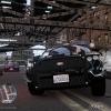 GTAIV 2014 LCPDFR 1.0c