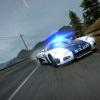Koenigsegg Power