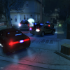Home Invasion truns deadly