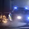 CVPI Polis Responds