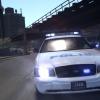 Polis CVPI Responds