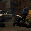 Polis KL Dan Paramadik Menselamatkan Hidup Orang