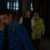 Investigating Indoor