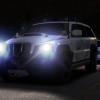 Polis Patrolling