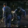 Policing 101