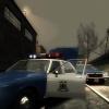 Saint John Police Force '85 Impala
