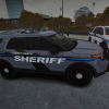 LCSO Skin Pack