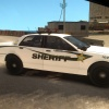 Liberty County Sheriffs Office Skin v1