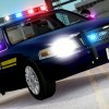 Ford Crown Victoria Police Interceptor Pack released!