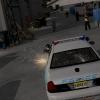 Officer needs help