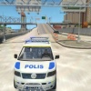 Swedish VW Transporter T5