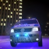 Swedish VW T5 V2.0
