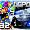 HAPPY 5TH BIRTHDAY LCPDFR! :)