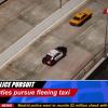 Police Pursuit from Weazel News