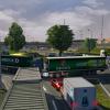Damn Traffic!