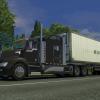 Kenworth T-660