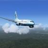 737-600NG
