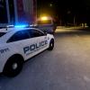 LTA Police
