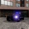 Cleveland Police, Dodge Charger 2012