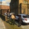 LIberty City Police Depertament and Sheriffs Office cordinate before a raid