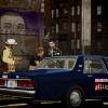 Bellic Enterprises got a new ride