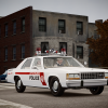 [REL] City of Atlanta Police 1987 Ford LTD Crown Victoria