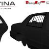 Setina Window Bars [DEV]
