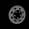 Dodge RAM - Wheel [WIP]
