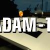 1 Adam-12, 1 Adam-12