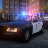LAPD Investigation