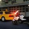 LCPD Speed Enforcement