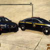 New York State Thruway Authority -- State Police FPIS & CCPPV 1