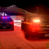 New York State Thruway Authority -- State Police FPIS & CCPPV 3
