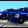 New York State Police 5