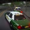 Liberty County Sheriff