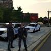 highway patrol (2)