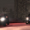 Two New FPI's For Liberty City Police