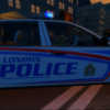 London Ontario (Updated Skins)