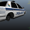 Halifax Regional Police (UPDATED)