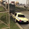 Lexington County K9 Deputy on a stop