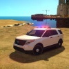 W.I.P Ford Explorer with the FS Valor
