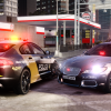 LCHP SEU - Jaguar XFR Standard & Special Edition Liveries [FINAL]