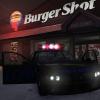 Burger Shot protection