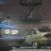 Suspicious 1991 Chevrolet Caprice